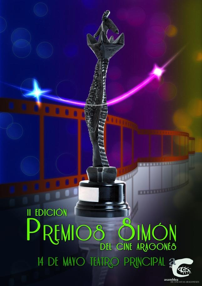 Cartel-IIPremiosSimón-A-A4