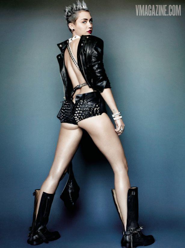 Miley-Cyrus-in-V-Magazine-
