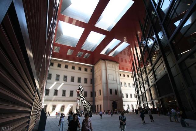 5-2013-07-07-museo-reina-sofia_madrid_exposiones-gratis_sarah-abilleira