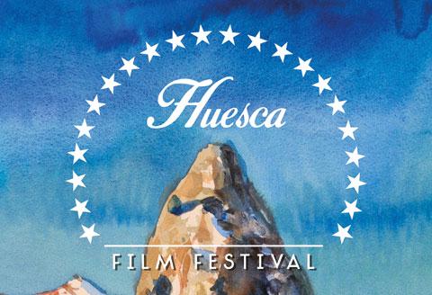 film-festival-slider