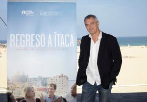 Laurent Cantet es el Premio Luís Buñuel 2015