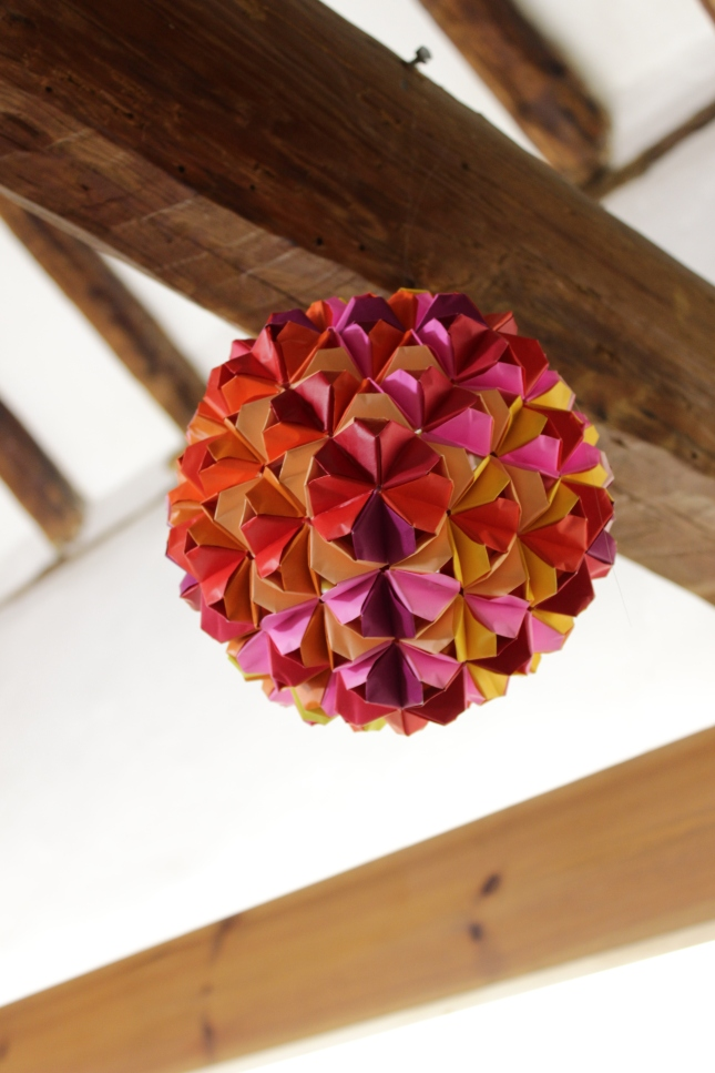 expo origami_maria marquez (2)