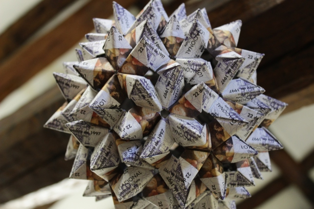 expo origami_maria marquez (3)