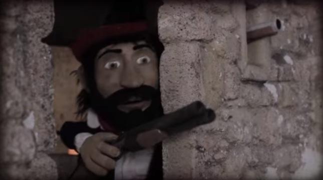 El-Bandido-Cucaracha