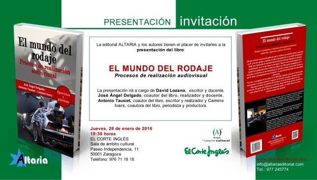 invitacion_rodaje-El_Corte_Inglés.jpg