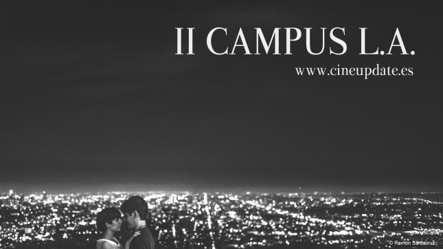 II_CAMPUS_LA_©Ramón_Santacruz