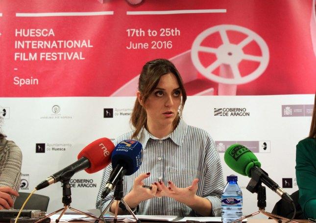 Azucena Garanto_directora Festival Internacional de Cine de Huesca.jpg