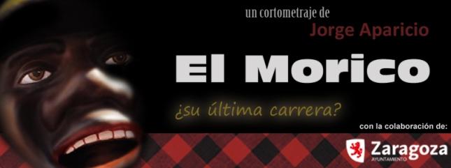 banner el morico2.jpg