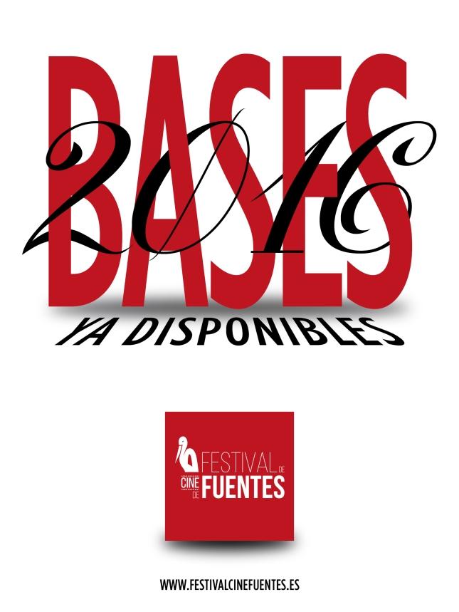 BASES_2016 (1)