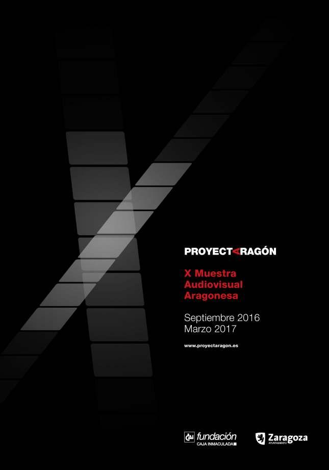 Cartel Proyectaragon X Edición 2016-2017.jpg