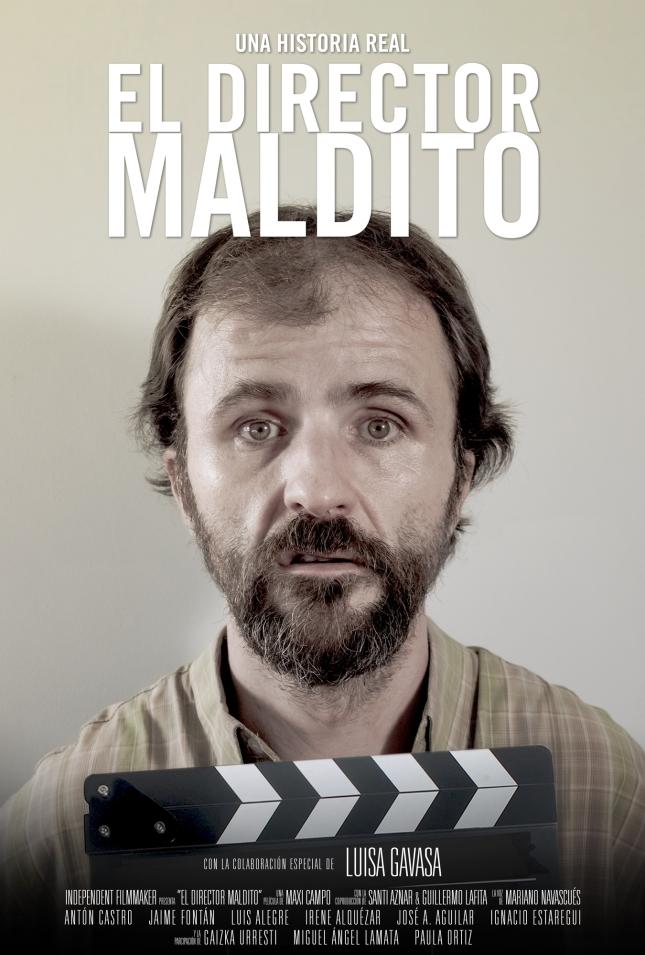 EDM_CARTEL_EL DIRECTOR MALDITO.jpg