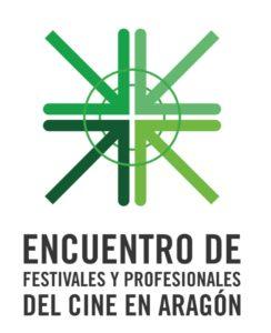 logo-244x300