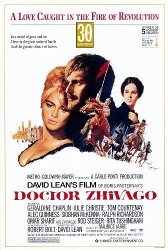 5801af3095500-doctor-zhivago