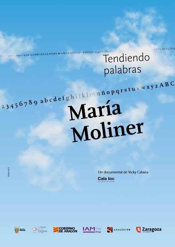 cartel-maria-moliner