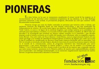 Flyer PIONERAS__-01