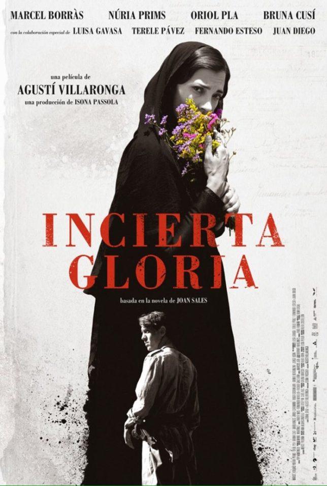 incierta-gloria-696x1031.jpg