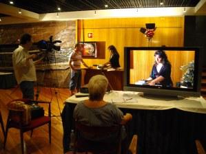 Sindicato de Actores y Actrices de Aragón (6)