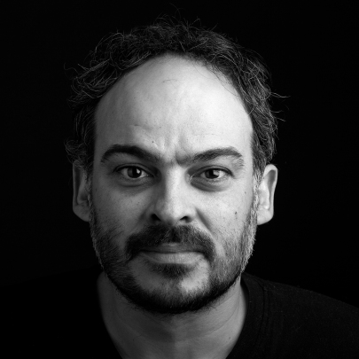 sesión retrato Fernando Vera 2015