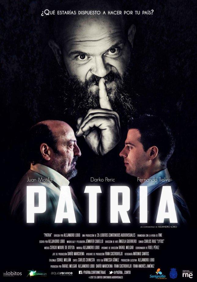 Poster Patria.jpg