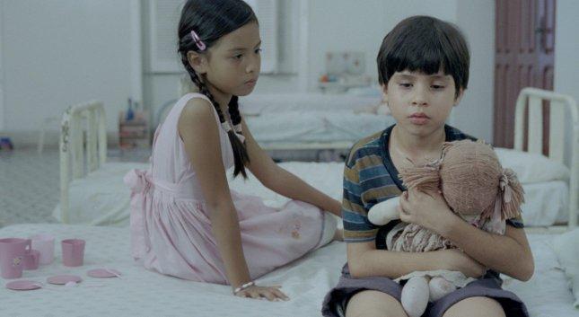 Fotograma del cortometraje brasileño Shala.jpg