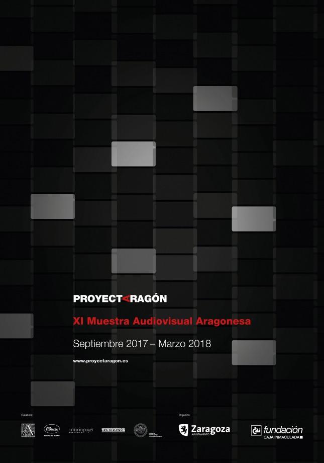 Proyectaragon 2017 -  cartel gen+®rico - 3.jpg
