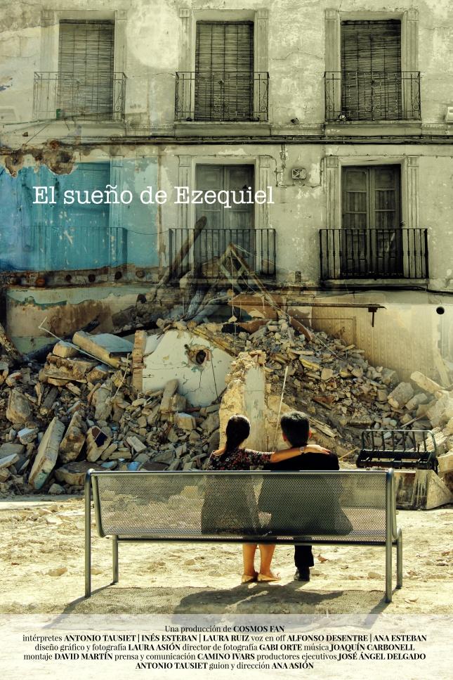 Cartel El sueño de Ezequiel.jpg
