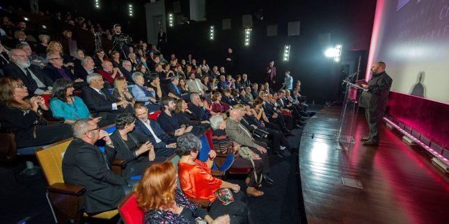 La-Academia-de-Cine-Premio-Pepe-Escriche-del-46º-Festival-Internacional-de-Cine-de-Huesca-Foto-Alberto-Ortega-1968x984.jpg