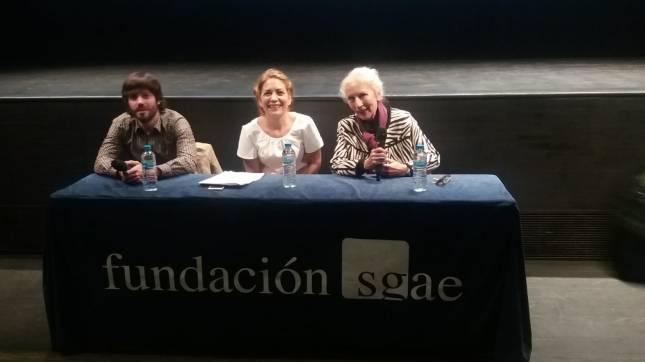 Carrasca en Madrid (6).jpeg