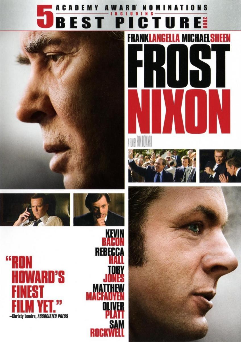 El_desaf_o_Frost_contra_Nixon-755335853-large