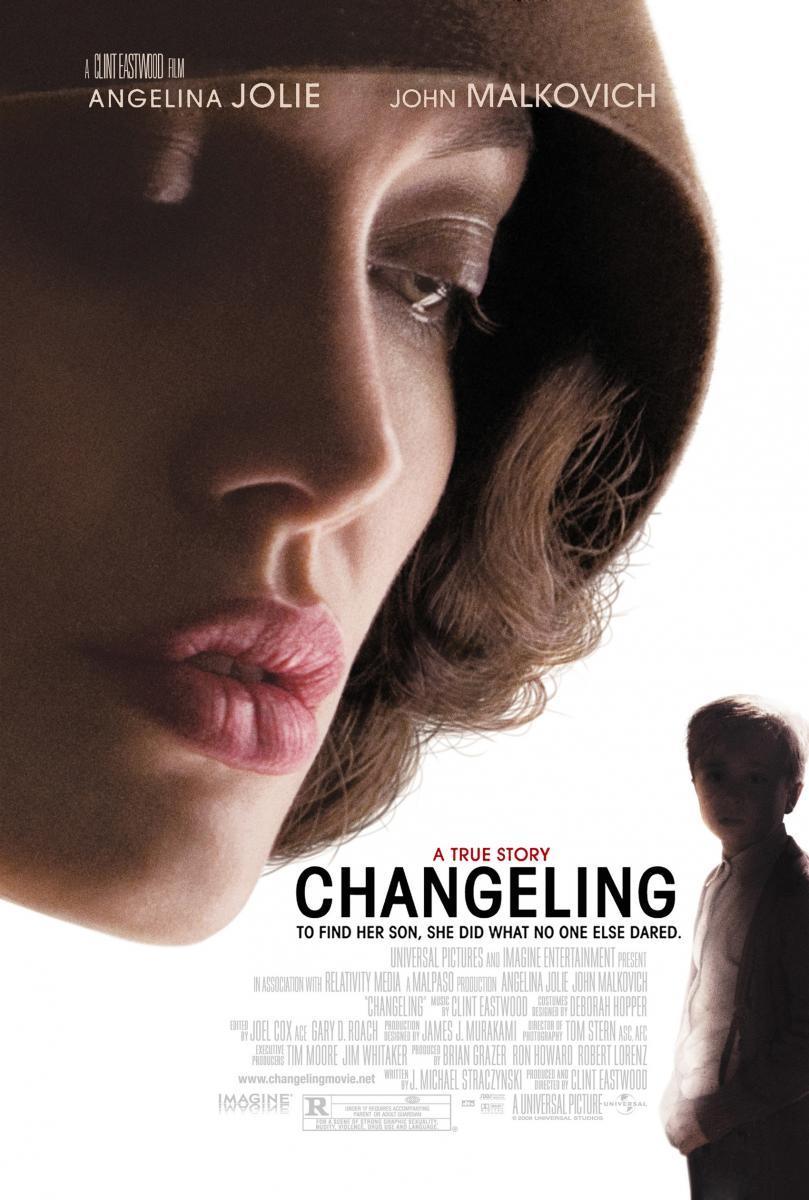 changeling-552115401-large.jpg